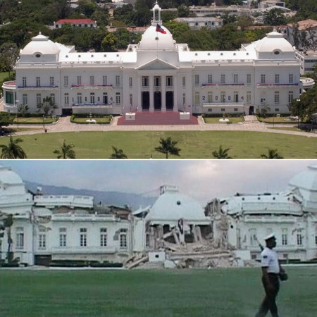 haiti-before-after_1558066i
